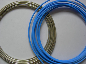 HSF-141C Semi Flexible Coaxial Cable
