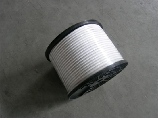17VATCAPH-35% Coaxial Cable