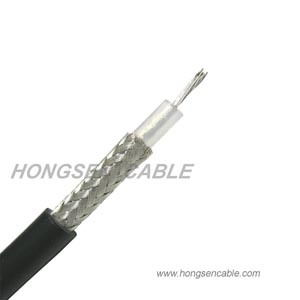 RG223 Coaxial Cable